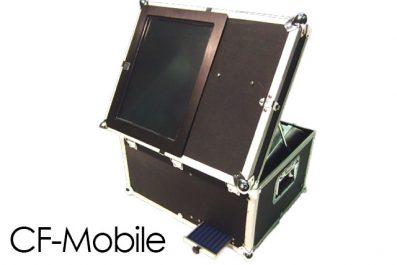 CF Mobile
