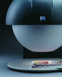 Videometer
