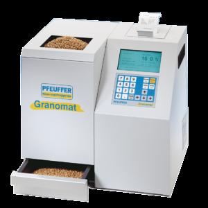 Granomat Whole grain moisture meter