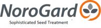 NoroGard_logo_WEB (2)